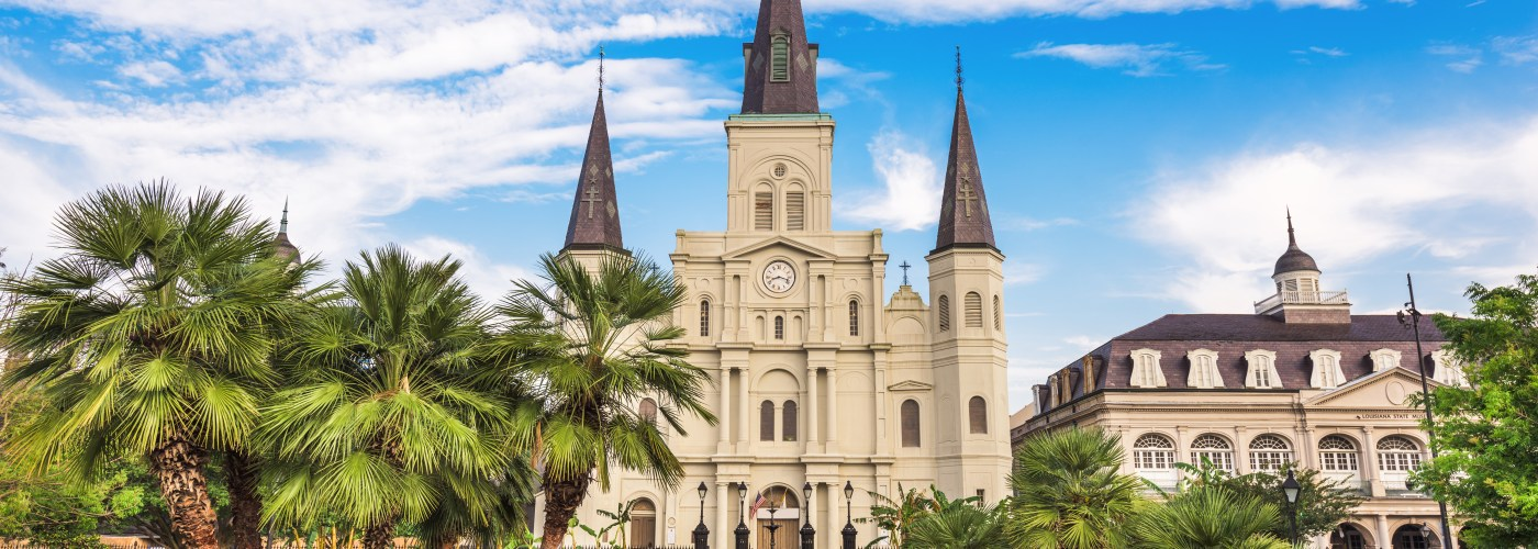 best things to do in new orleans hero