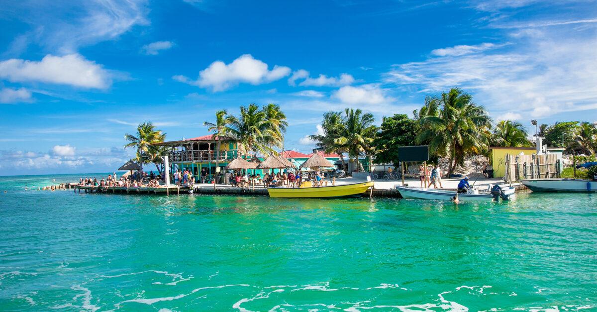 Is Belize Safe Warnings And Dangers For Travelers Smartertravel