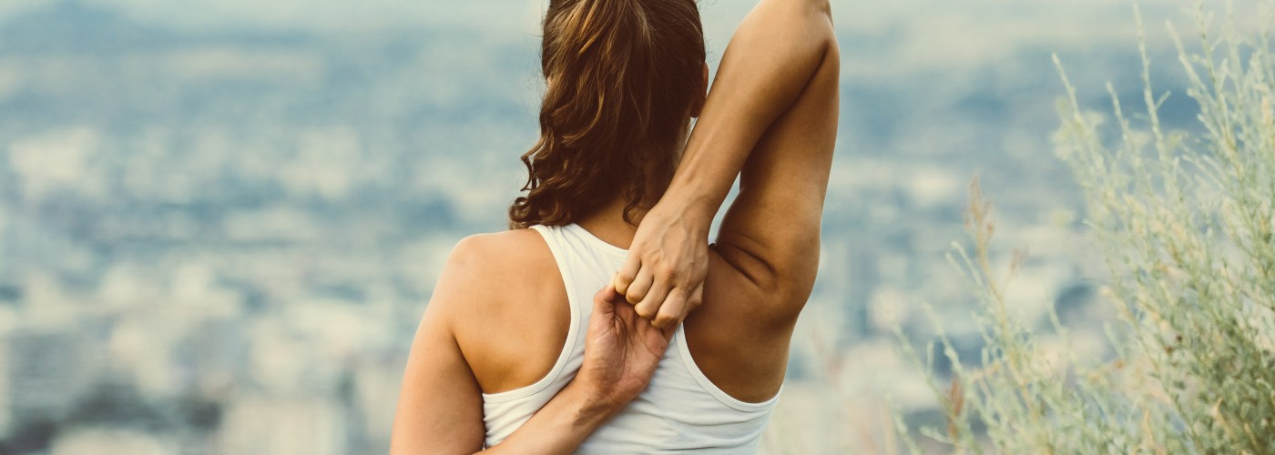 7 Tips for Traveling with Back Pain