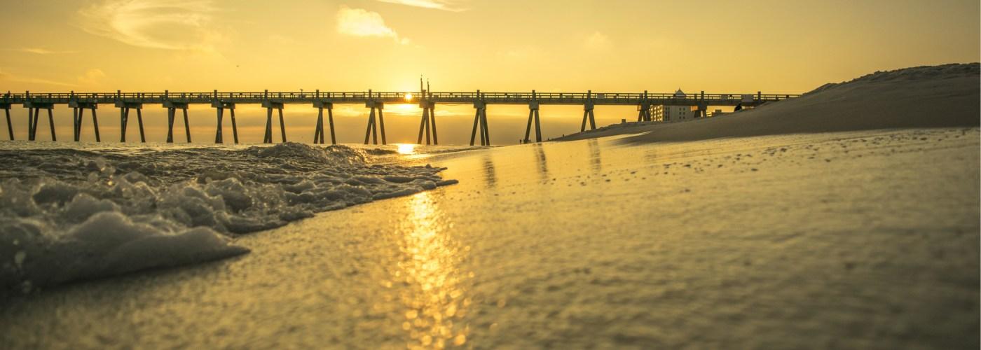 Tips on Pensacola Warnings or Dangers