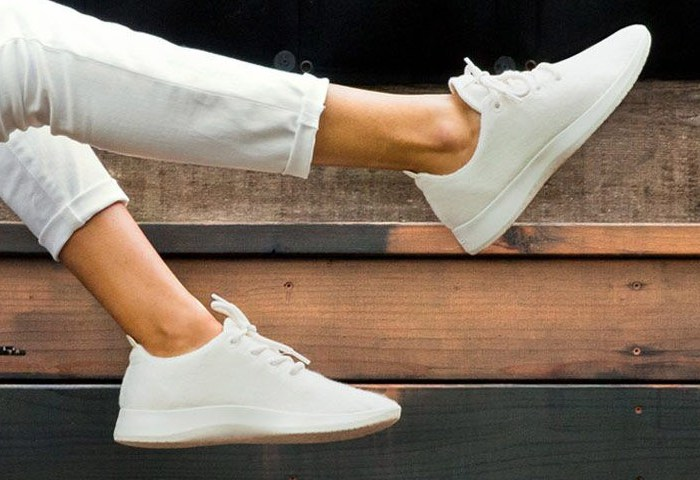 shoes to wear in Europe