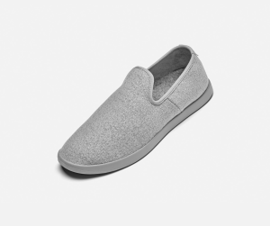 Allbirds Men's Wool Loungers