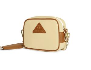 Arden Cove Mini Anti-Theft Waterproof Cross-Body Bag