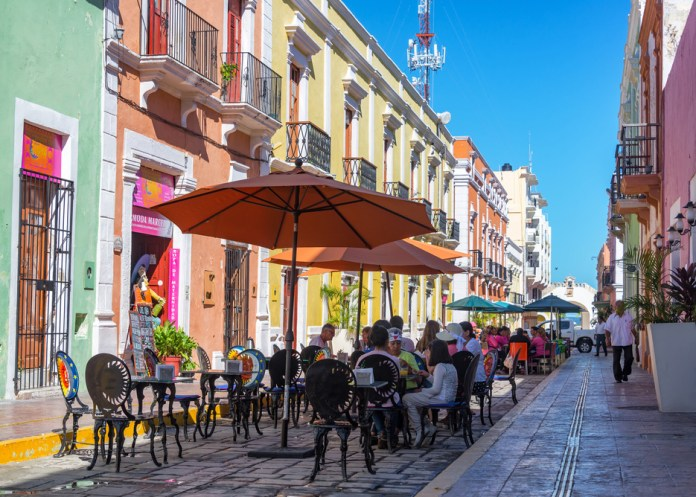 Safest Cities in Mexico for Travelers to Visit