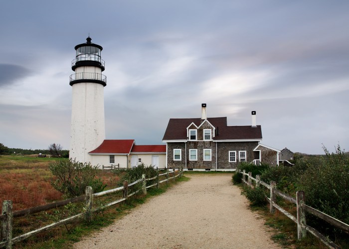 day trips from boston