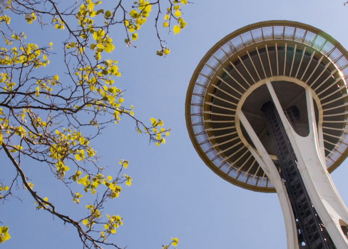 cheap hotels in seattle