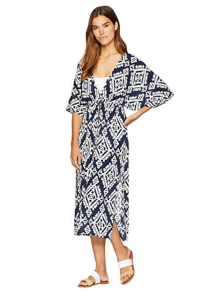Tory Burch Cover-Up