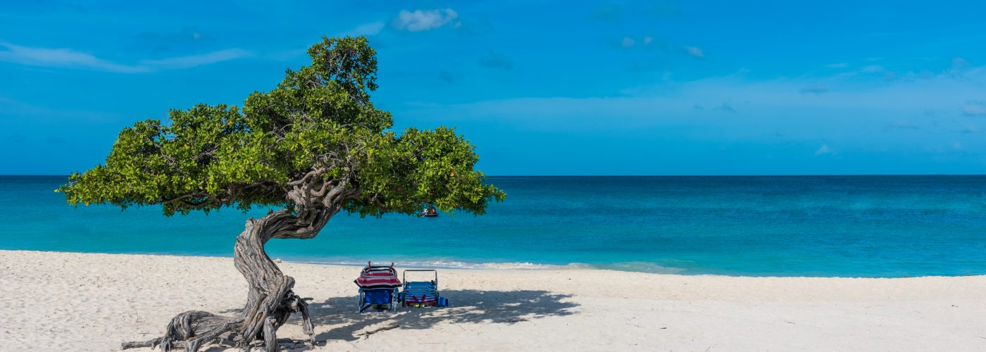 the 10 best caribbean