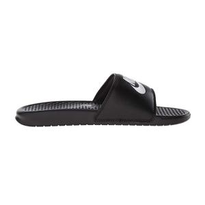Sandal by Nike