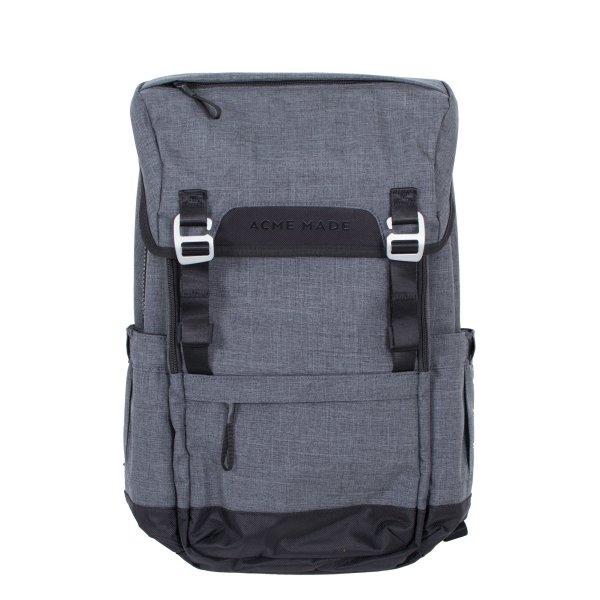 Acme made divisadero traveler backpack