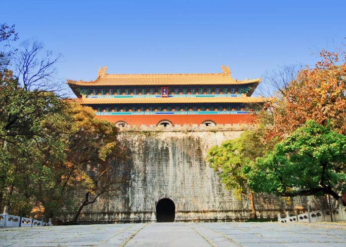 9 Incredible Places to Visit in Shanghai and Jiangsu Province, China