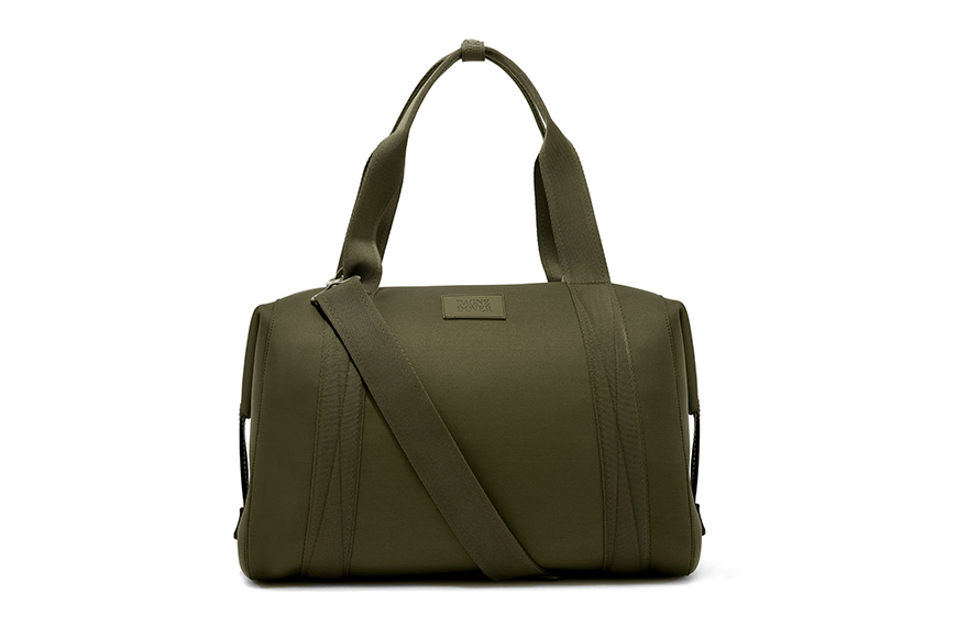 Dagne dover landon carryall large