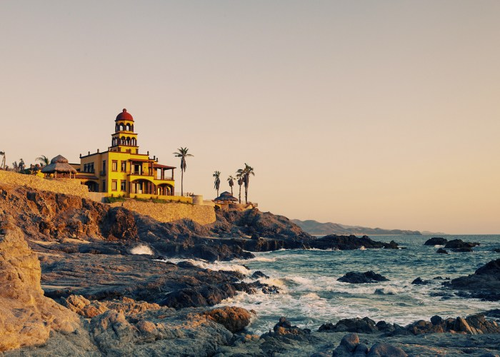 The 13 Safest Places in Mexico for Travelers