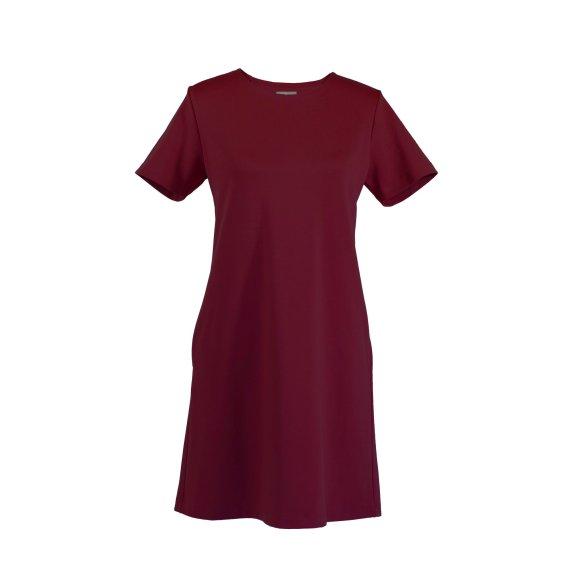 Origamei Dress