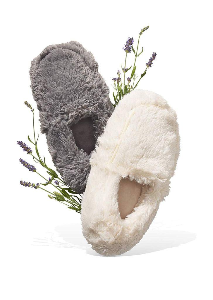 intelex-slippers