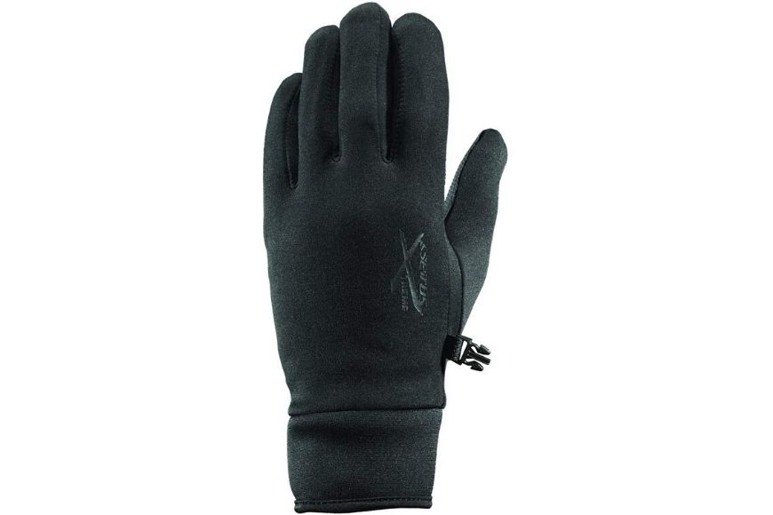 Serius Xtreme All Weather Gloves.