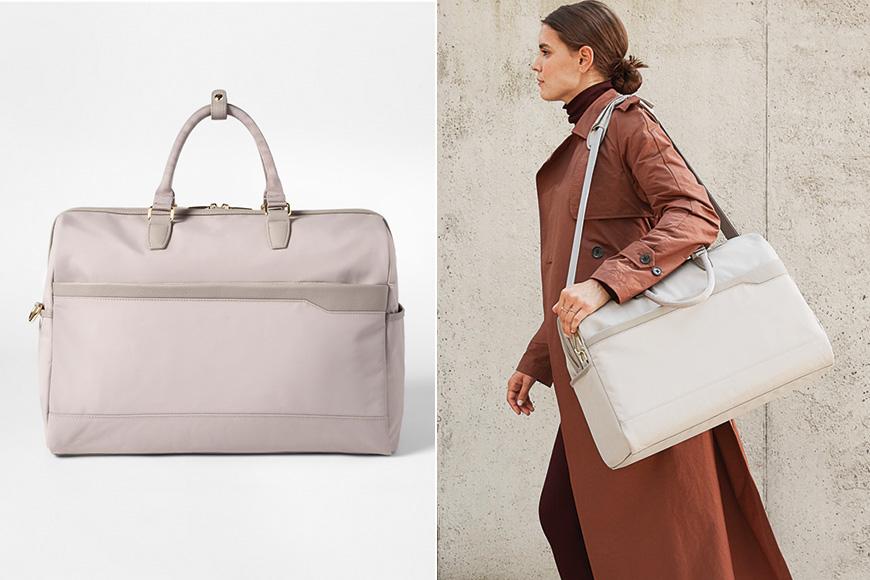 Weekender Bag, Target