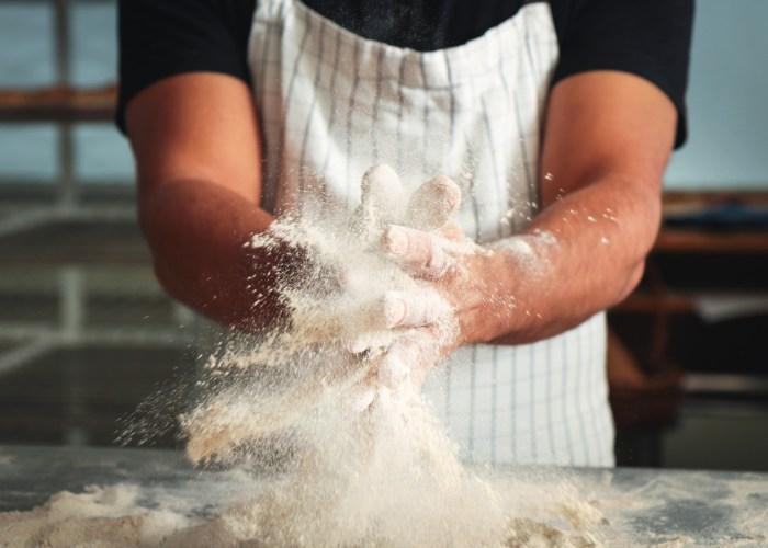Got Yeast? Then Take a Trip Around the World Through Bread