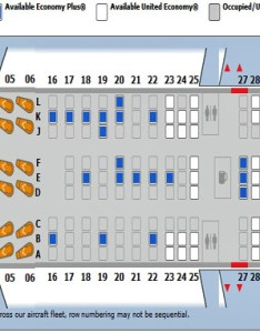 also economy seating gets worse on some airlines smartertravel rh