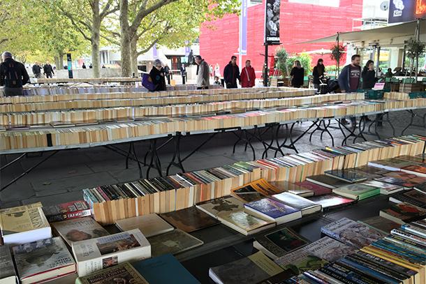 bookmarket london-dd
