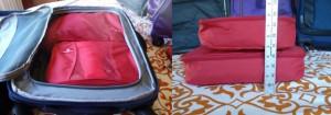 packing_cubesdd