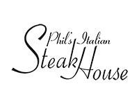 Phil's Italian Steak House Restaurant