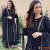 Lg 1183 Pakistani Salwar Suits