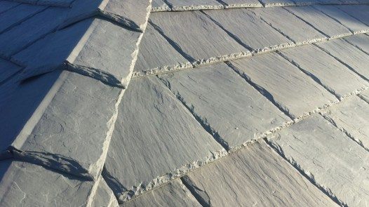 Polymer Roofing Contractor