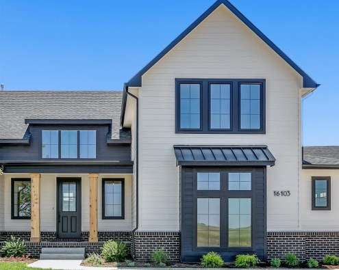 Is Hardie Board Siding the Right Choice for Me?