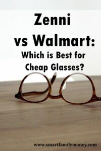 This post is great! It saved me hundreds on my glasses!