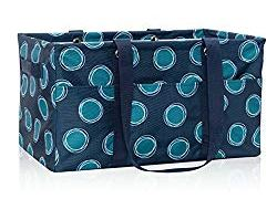 4 Of The BEST Cheaper Alternatives To Thirty One Utility Totes