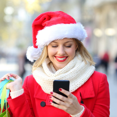 Christmas Gifts Budget: 9 Reasons You Need One