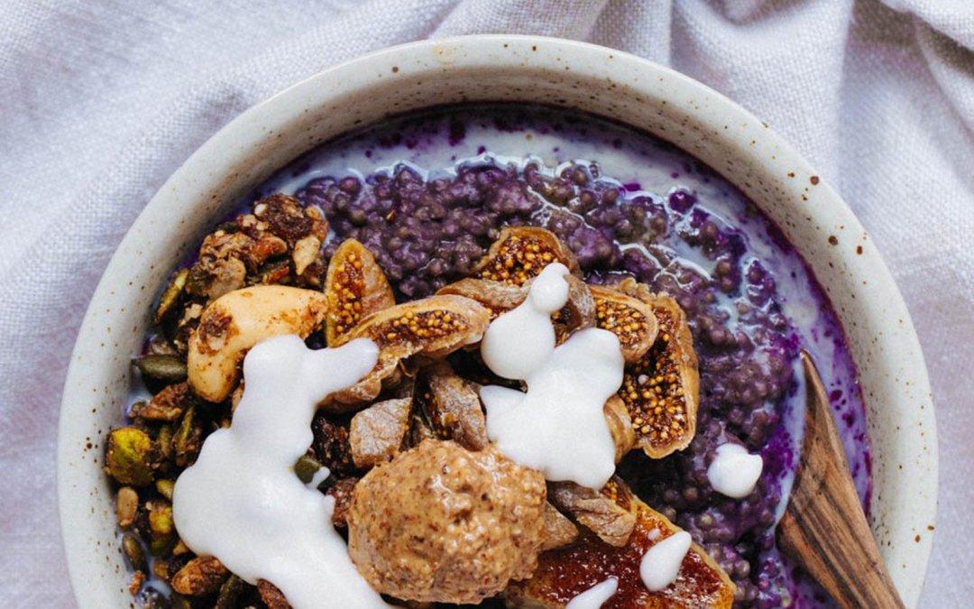 15 Ways to Cook Millet
