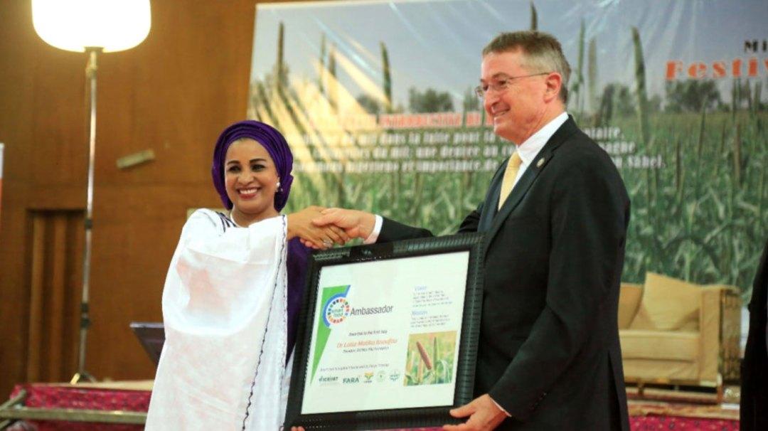 detailed look 6f23b 59430 Smart Food Initiatives in Niger