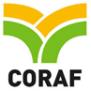 coraf