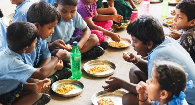 FSSAI issues final gazette notification on healthy diets for school kids