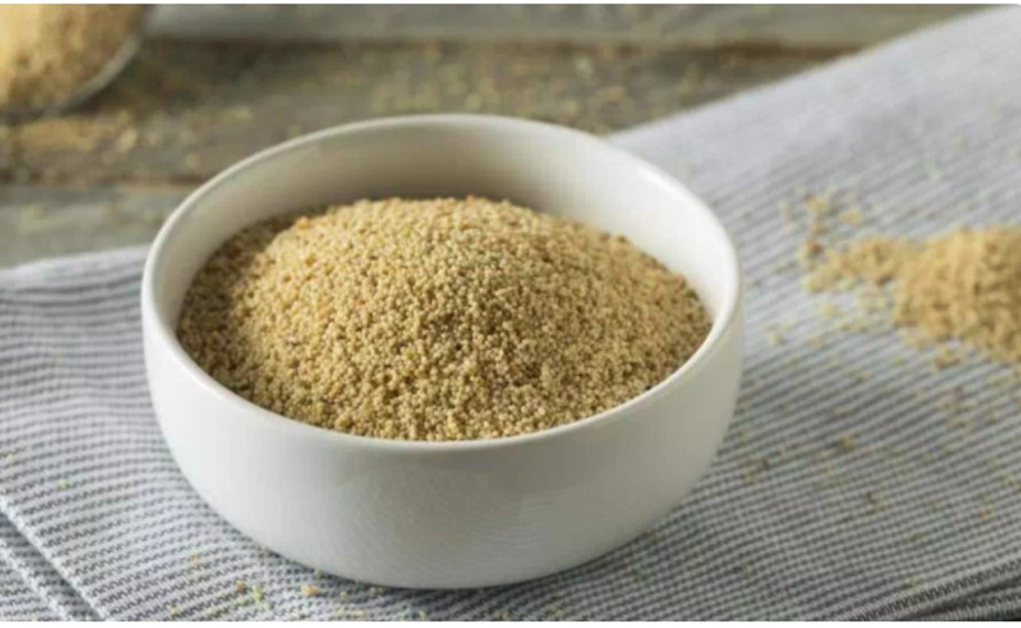 #HealthBytes: What is fonio? Everything to know about this supergrain