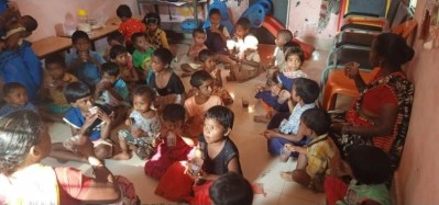 How Bijapur fought acute malnutrition through millets, decentralisation