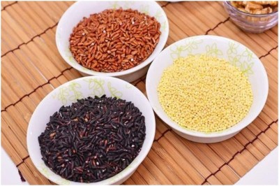 Millets: Promotes Weight Loss, Digestion And Builds Healthy Bones