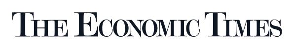 The Economic Times Logo