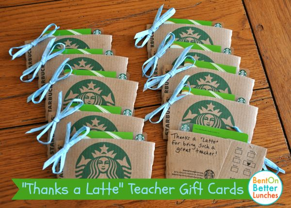 Christmas Gift Card Ideas.12 Unique Ways To Give Gift Cards Smart Fun Diy