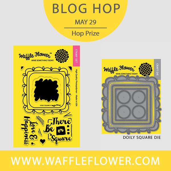 tombow-wfc-hop-prize