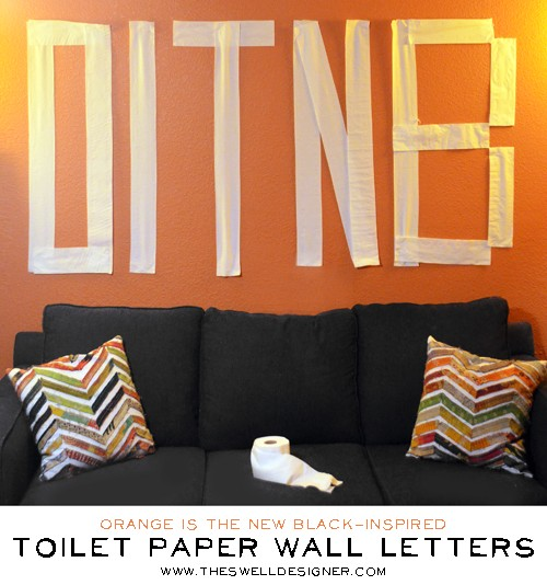 orange-is-the-new-black-toilet-paper-wall-letters