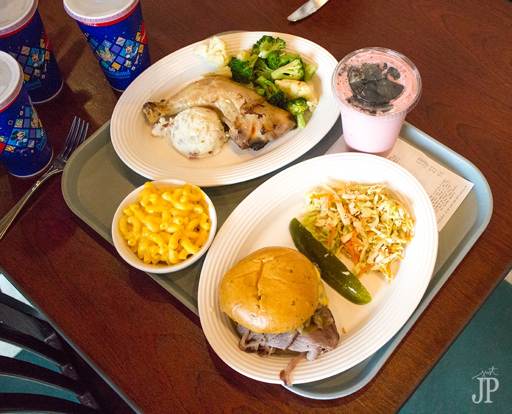 Best-Meal-Value-at-Disney-California-Adventure-JPriest