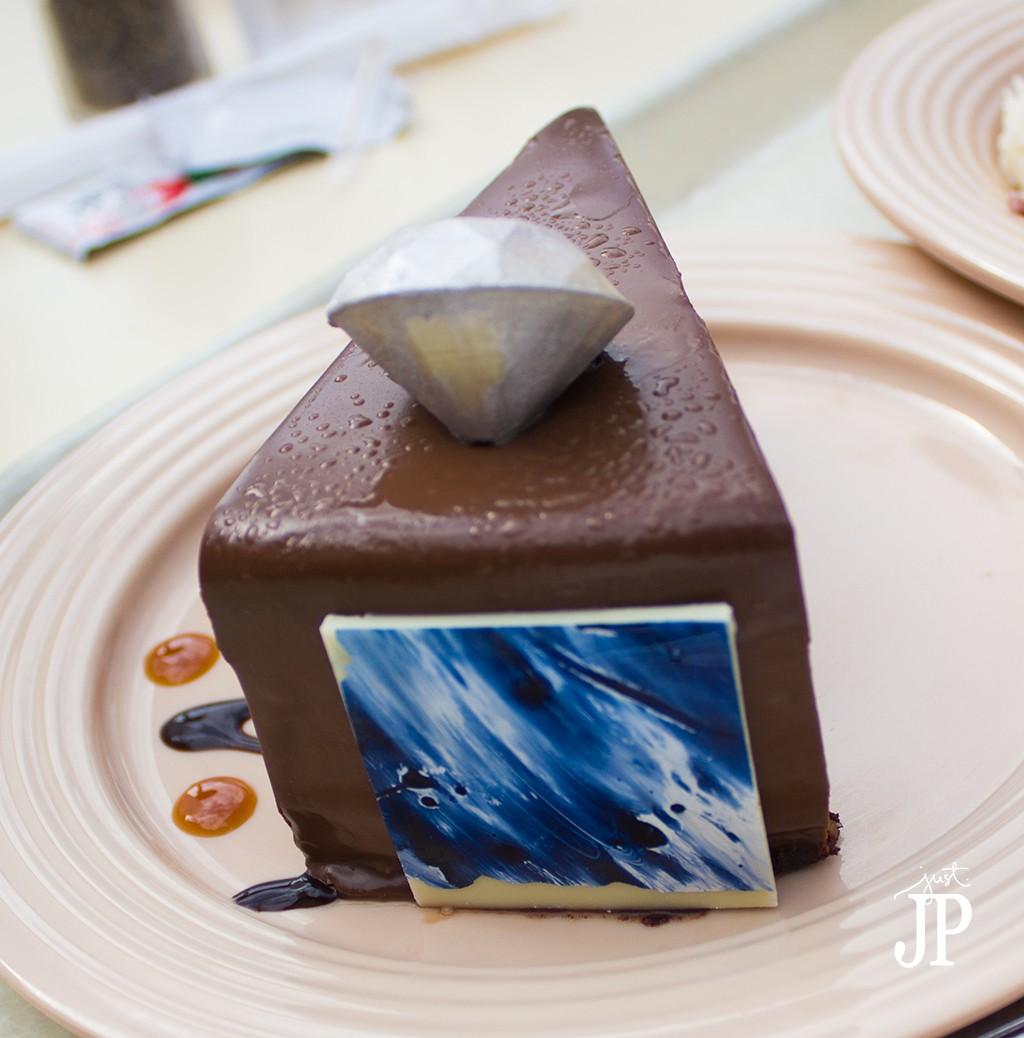 Disney-Cheesecake-60th-Anniversary