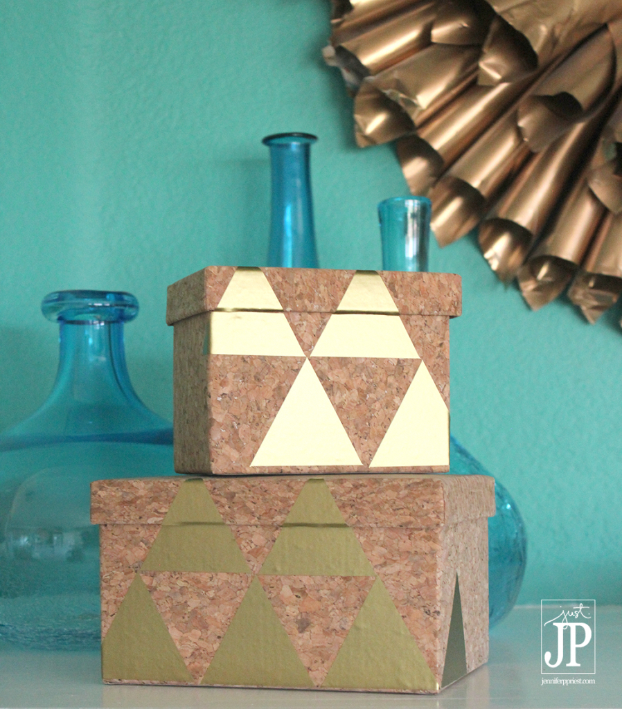 Faux-Gold-Leaf-Triangle-Cork-Decor-Boxes-Sizzix-eclips2-cropped-JPriest