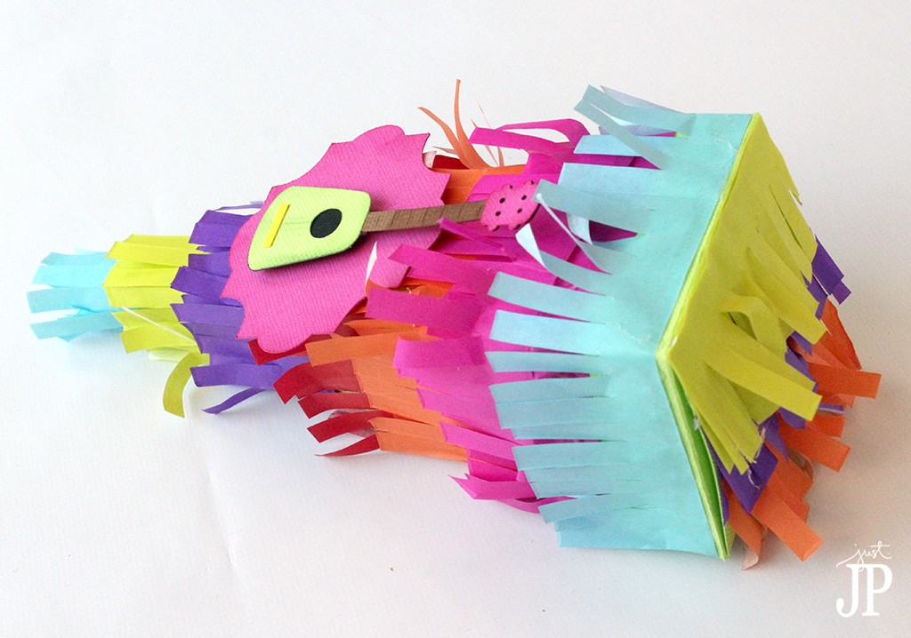 How-to-make-a-pinata-favor-box-Jpriest