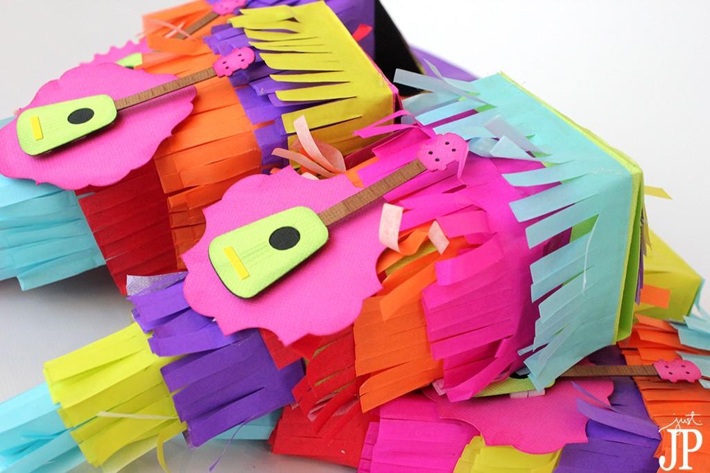 Pinata-Box-Ukelele-Layedred-Die-Cut-Detail-Jpriest