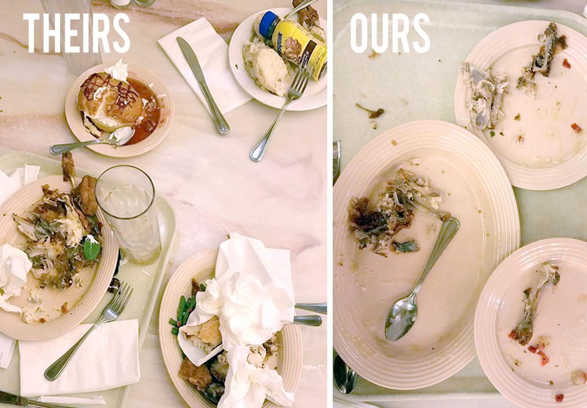 Wasted-Food-at-Disneyland-JPriest