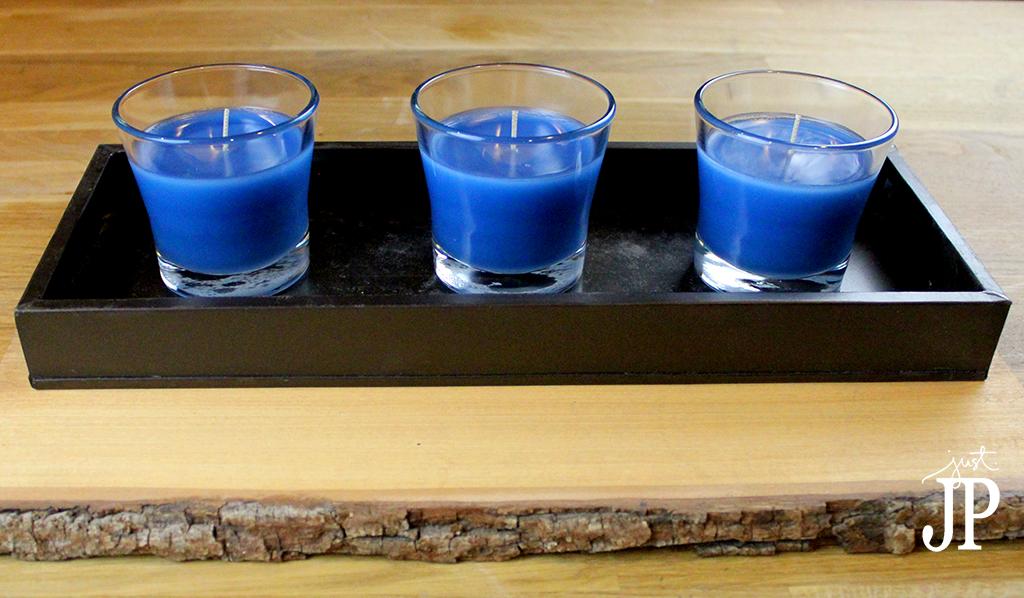 5---Candle-Display-DIY-JPriest